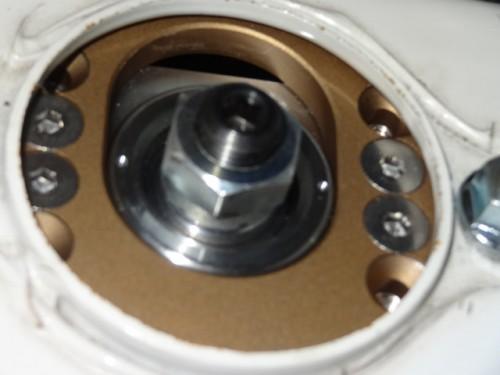 DSC07616